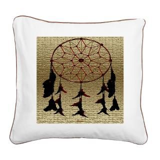 Cherokee Indian Gifts & Merchandise  Cherokee Indian Gift Ideas
