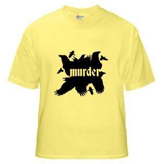 Black Wings Raven Bird Gifts & Merchandise  Black Wings Raven Bird