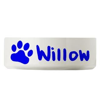 Blue Willow Gifts & Merchandise  Blue Willow Gift Ideas  Unique