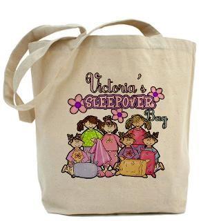 Slumber Party Girls Gifts & Merchandise  Slumber Party Girls Gift