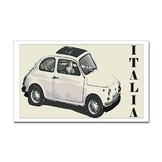 Fiat 500 Gifts & Merchandise  Fiat 500 Gift Ideas  Unique