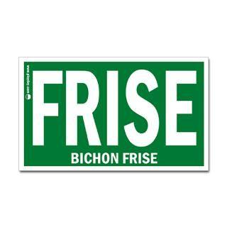 Bichon Frise Birthday Gifts & Merchandise  Bichon Frise Birthday Gift