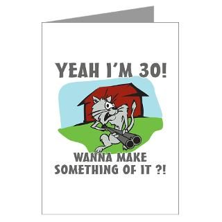 Happy 30Th Birthday Greeting Cards  Buy Happy 30Th Birthday Cards
