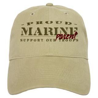 Proud Parent Us Marine Gifts & Merchandise  Proud Parent Us Marine