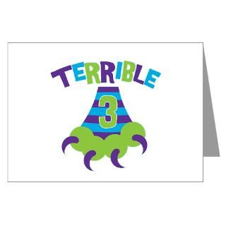 Triplets Birthday Greeting Cards  Buy Triplets Birthday Cards