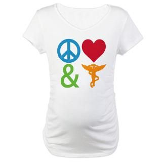 Maternity T shirts  Chiropractic By Design