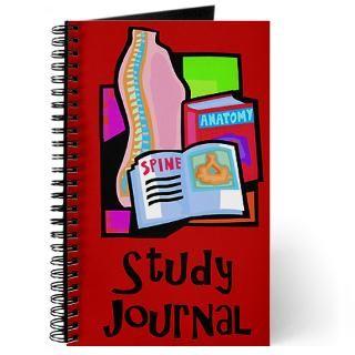 Journals  Chiropractic By Design