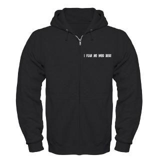 Atv Hoodies & Hooded Sweatshirts  Buy Atv Sweatshirts Online