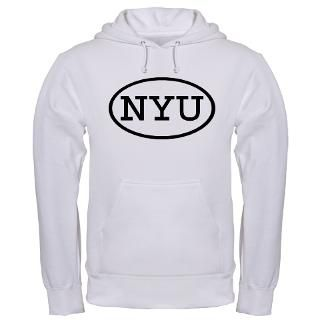 Code Hoodies & Hooded Sweatshirts  Buy Code Sweatshirts Online