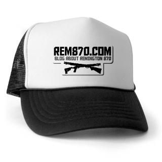 Remington Hat  Remington Trucker Hats  Buy Remington Baseball Caps