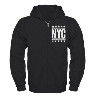 Bronx Borough Hoodies & Hooded Sweatshirts  Buy Bronx Borough