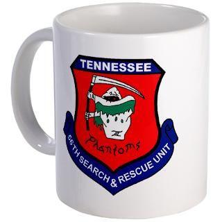 Civil Air Patrol Mugs  Buy Civil Air Patrol Coffee Mugs Online