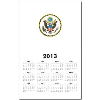2013 Seal Calendar  Buy 2013 Seal Calendars Online