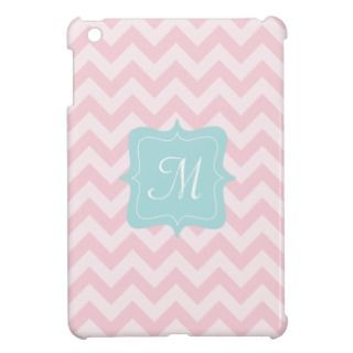 Monogram iPad Mini Cases, Monogram iPad Mini Covers