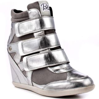 Blinks Silver Aeroo Metal   Silver Grey for 79.99