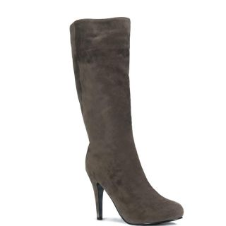 Not Rateds Grey Wild Child   Grey for 74.99