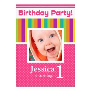 16 Year Old Birthday Party Invitations for Boy