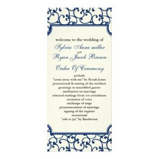 wedding Invitations,save the dates,wedding stamps Wedding programs