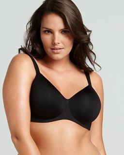 Intimates & Sleepwear   Plus Sizes