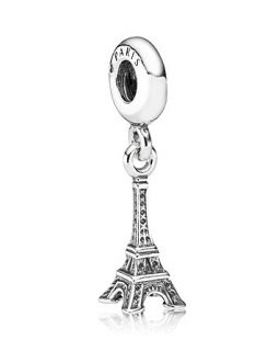 eiffel tower paris price $ 45 00 color silver quantity 1 2 3 4 5 6
