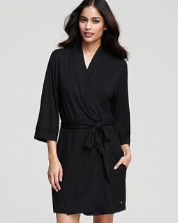 juicy couture robe price $ 88 00 color black size select size l m s