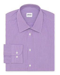 fit orig $ 235 00 sale $ 199 75 pricing policy color purple white