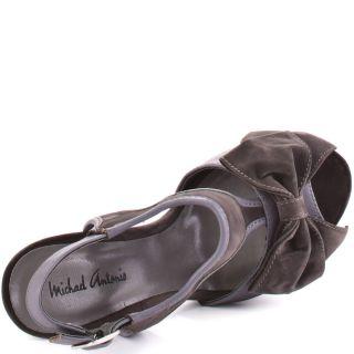 Takara   Grey, Michael Antonio, $63.99