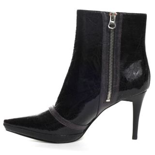 Boot   Berry, Carlos by Carlos Santana, $93.49