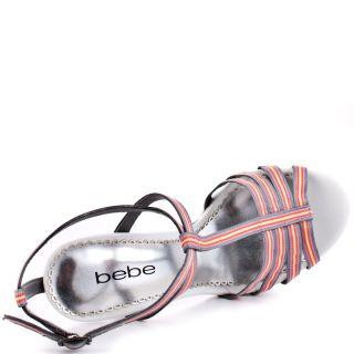 Bebes Multi Color Keona   Grey Com for 109.99