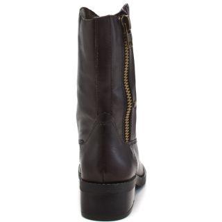 Toots   Dark Brown, Jessica Simpson, $111.99