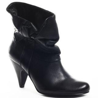 Jessii Boot   Black, Steve Madden, $125.99