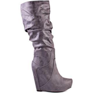 Nya   Storm Grey, Jessica Simpson, $143.99