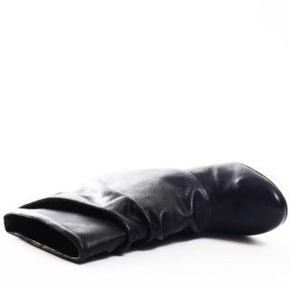 fold bootie black steve madden sku zsm131 $ 148 99