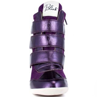 Blinks Purple Aeroo Metal   Purple for 79.99