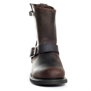 Engineer Boot   Gaucho, Frye Shoes, $194.99,