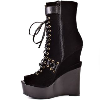 Studios Black Cameo   Black Velvet for 169.99