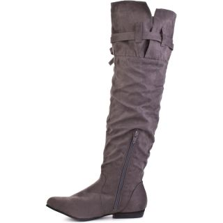 OMG   Grey, Not Rated, $44.99,