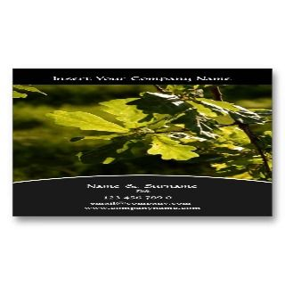 Business profile Winery vineyard grape Business Card Templates