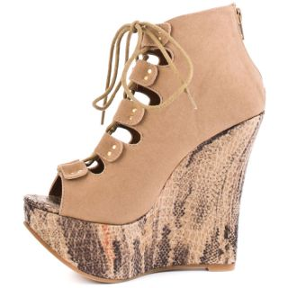 Boy Toy   Camel, Luichiny, $89.99,