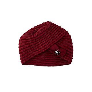 Accessories Sale Ladies Hats