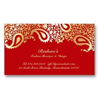 Wedding Invitation Wording Wedding Invitation Templates Latex