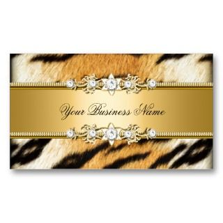 browse other cheap elegant business profile company business cards