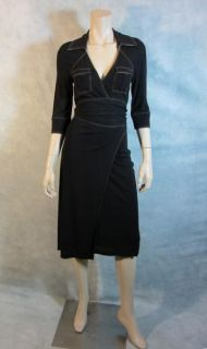 The Bold and The Beautiful Brooke Logan Screen Worn Diane Von