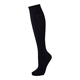 Elle   Women   Womens Socks