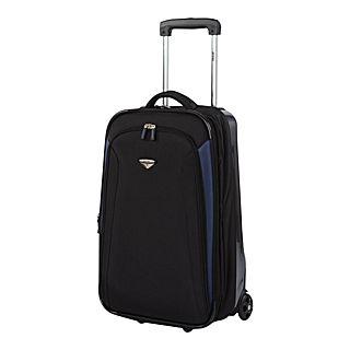 Expandable   Luggage   Suitcases