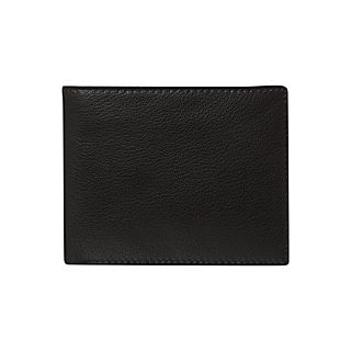 Mens Leather Wallets   Mens Wallets      Page 4