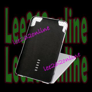 Aluminum Metal Hard Skin Case Cover for  Kindle 3