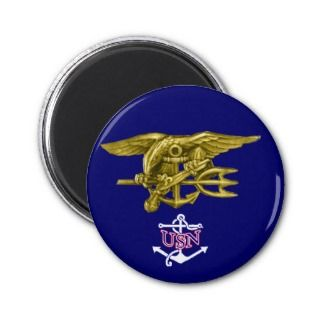 Navy Seal Trident T Shirts, Navy Seal Trident Gifts, Art, Posters, and