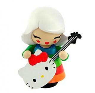 Momiji Astrid Hello Kitty Japanese Style Doll