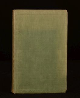 1951 Have You Anything to Declare Maurice Baring Note Book